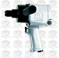Ingersoll Rand 271 Square Drive Super Duty Air Impact Wrench