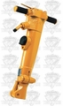 Ingersoll Rand MX90A Pavement Breaker