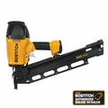 Bostitch F21PL2 21 Deg. Industrial Framing Nailer