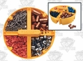 Bucket Boss 15051 Bucket Stacker / Organizer
