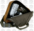 Bucket Boss 06048 Nail Gun Bag