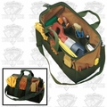 Bucket Boss 06004 Gatemouth Tool Bag