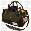 Bucket Boss 06088 Tool Bag