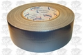 Intertape AC20 Duct Utility Tape