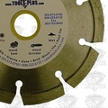 "Lackmond TK4.5SPL 4.5"" Diamond Tuck Point Blade"