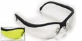 Fast Cap SG-A510 Safety Glasses