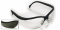 Fast Cap SG-T510 Safety Glasses