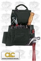 Custom Leathercraft 5635R Nail & Tool Pouch