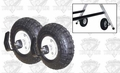 Tapco 11989 Wheel Kit