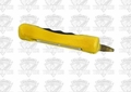 Prazi PR-9500 4 in 1 Bucket Tool