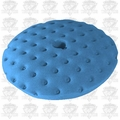 Lake Country 78-94650C CCS Blue Finishing Foam Pad