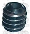 Milwaukee 06-83-2625 Set Screw