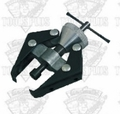 Lisle 54150 Battery Terminal Lifter & Wiper Puller