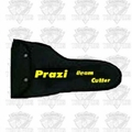 Prazi P7070 Beam Cutter Carry Case