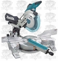 Makita LS1016L (Reconditioned) Dual Slide Compound Miter Saw