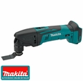 Makita LXMT02Z LXT Lithium-Ion Cordless Multi-Tool
