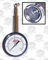 Milton S902 Tire Gauge