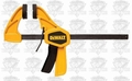"DeWalt  Trigger Clamps ""ALL"""