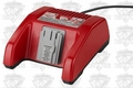 Milwaukee 48-59-2818 Universal Battery Charger