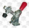 Robert Larson 199-1000 Toggle Clamp