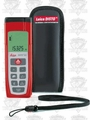 Leica Disto A3 Laser Distance Measurer