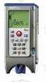 Leica Disto CLASSIC PLUS / 738185 Laser Distance Measurer