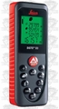 Leica Disto D3 Laser Distance Measurer