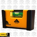 Stabila 11995 Pocket Pro Magnetic Level