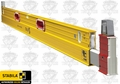 Stabila 35610 Plate Level Type 106T