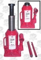 American Forge & Foundry 3514 Hydraulic Bottle Jack