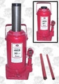 American Forge & Foundry 3530 Hydraulic Bottle Jack