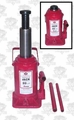 American Forge & Foundry 3520 Hydraulic Bottle Jack