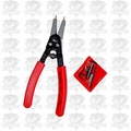 Hi-Tech 1234 Snap Ring Plier