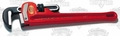Ridgid 31005 Pipe Wrench