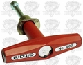 Ridgid 31410 No Hub Torque Wrench