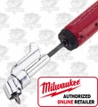 Milwaukee 48-32-2100 Offset Right Angle Attachment
