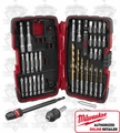 Milwaukee 48-32-1500 Drill and Drive Set