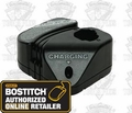 Bostitch 9B12071R Lithium-Ion Battery Charger