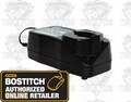 Bostitch 9B12073R Ni-Cd Battery Charger
