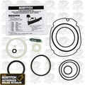 Bostitch N89ORK Rebuild Kit for F21, F28, F33 & N89C