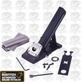 Bostitch MIIIFN-KIT Flooring Cleat Nailer Conversion Kit