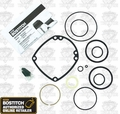 Bostitch N66C-RK Rebuild Kit for N66C