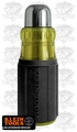 Klein 98005 Insulated Beverage Thermos