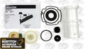 Bostitch N62-RK Rebuild Kit for N62