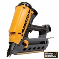 Bostitch GF28WW 28 Deg. Cordless Wire Weld Framing Nailer