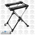 Lackmond WTS570 Universal Tile Saw Stand