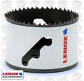 Lenox 48L Bi-Metal Hole Saw