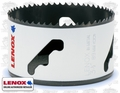 Lenox 56L Bi-Metal Hole Saw