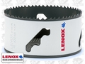 "Lenox 72L Bi-Metal Hole Saw ""new style"""