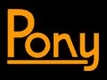 Pony Clamps and Vises Logo